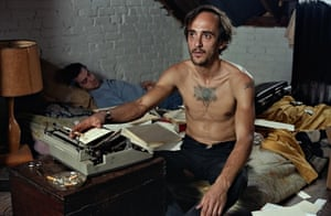 New York City (Bruce and Ronnie, 1982), 1983 by Philip-Lorca diCorcia