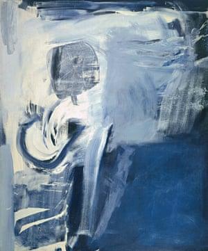 PeterLanyon's Thermal, 1960