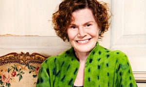 judy blume i thought this is america we don t ban books but