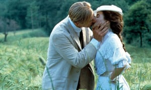 Why I\'d like to be ... Julian Sands in A Room With a View | Film ...