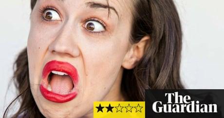 Edinburgh 2014: Miranda Sings review – broad humour, thin show ...