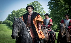 official photos b5062 35ae3 Hilary Mantel on the TV Wolf Hall | Books | The Guardian