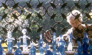 Peggy Guggenheim;Pablo Picasso [Misc.]