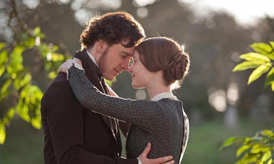 Jane Eyre - 2011