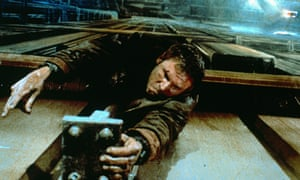 Tears In Rain Why Blade Runner Is Timeless Film The