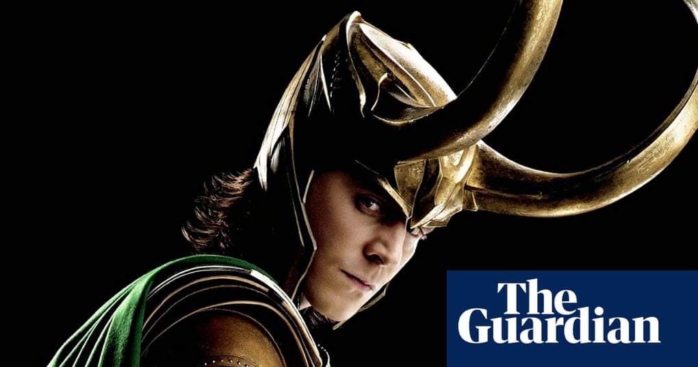 The Power Of Loki From 12th Century Iceland To The Avengers Books
