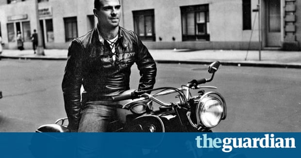 On The Move A Life By Oliver Sacks Review Road Stories Of An Uneasy Rider