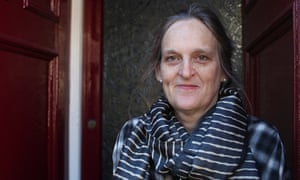 The Past by Tessa Hadley review – a brilliant excavation of