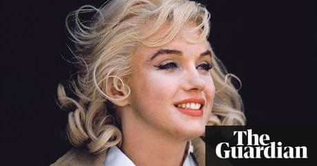 Michel schneiders top 10 books about marilyn monroe books the michel schneiders top 10 books about marilyn monroe books the guardian voltagebd Gallery