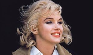 michel schneider s top 10 books about marilyn monroe books the