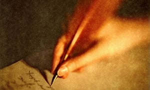 Amazon com  Writing Essays For Dummies                  Mary Page  Carrie  Winstanley  Books Ottica il Punto di Vista