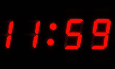 11 59 last minute