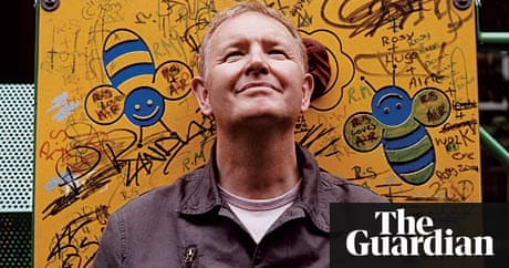 How self publishing came of age books the guardian fandeluxe Choice Image