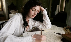 Where next for the Jane Austen | Books | The Guardian