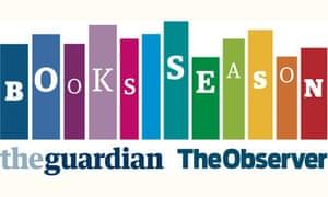 Guardian and Observer Books Season