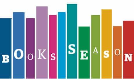 Books season