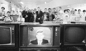"""Cuban Missile Crisis"""