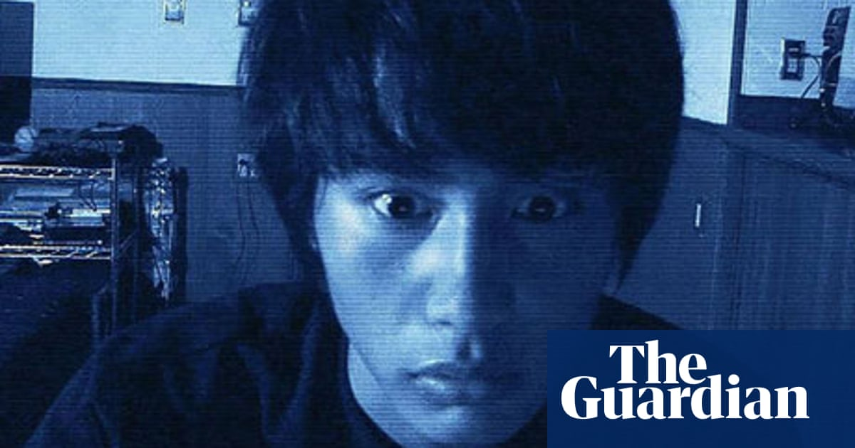 Film-makers start thinking 'glocal' | Film | The Guardian