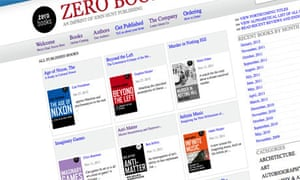 Zer0 Books