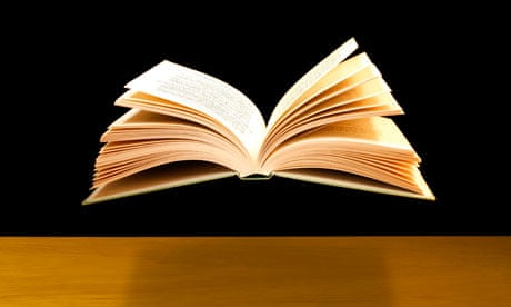 Can I use old books that is published 6 or more years ago in my essay?