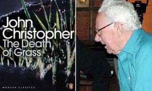 John Christopher