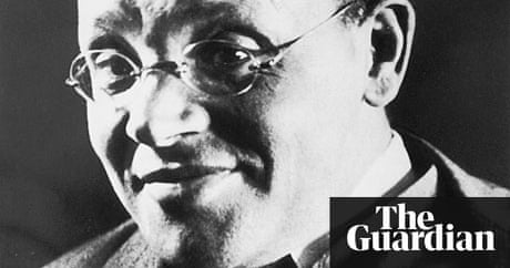 a brief survey of the short story part isaac babel books  a brief survey of the short story part 38 isaac babel books the guardian