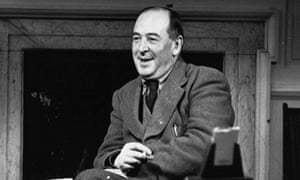 cs lewis an unseen essay on truth and fiction books the guardian cs lewis an unseen essay on truth and fiction