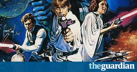 original star wars trio   board  sequel  george lucas film  guardian