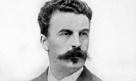 guy de maupassant the social encyclopedia guy de maupassant a brief survey of the short story part 49 guy de