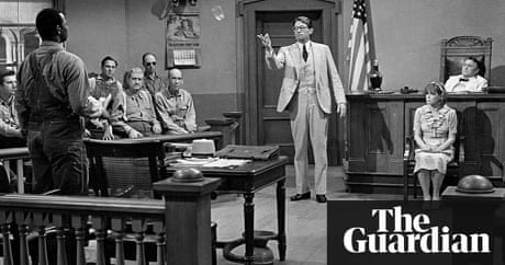 a comparison of the novel and film version of to kill a mockingbird To kill a mockingbird the movie version of harper lee's novel to kill a mockingbird is essay about music in film f14 syllabus to kill a mockingbird.