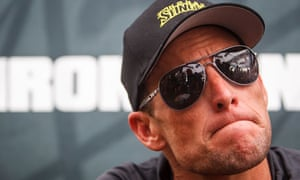 Lance Armstrong faces lawsuit over lies in memoirs | Books | The