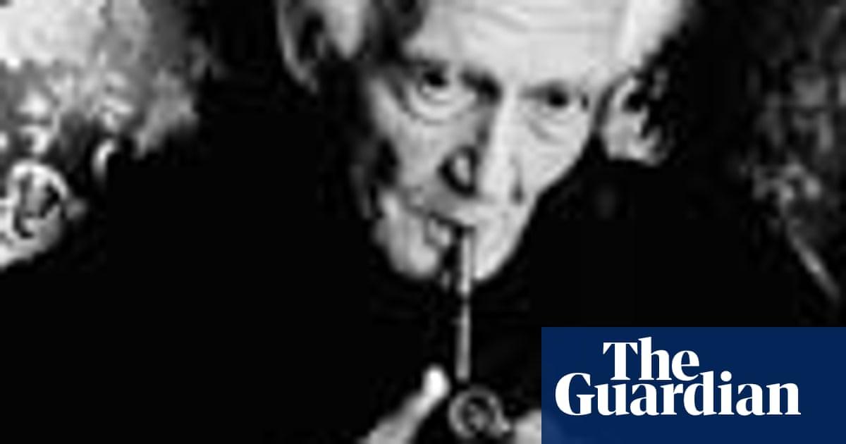 Profile: Zygmunt Bauman   Books   The Guardian
