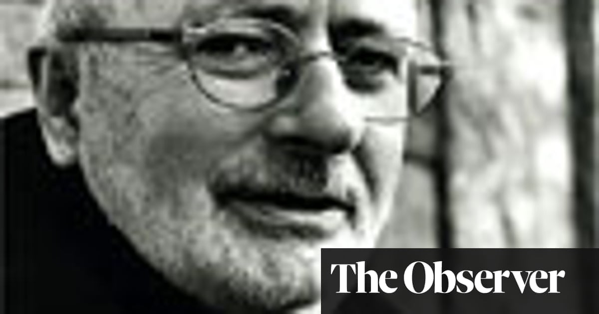 The interview: Terry Eagleton | Books | The Guardian