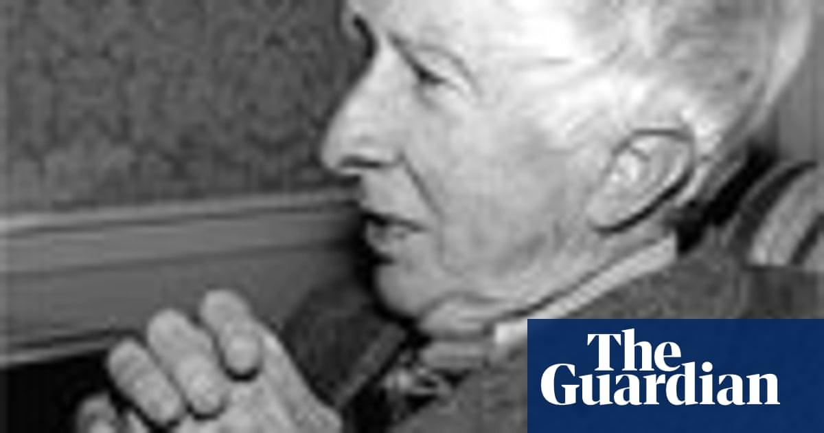 Profile John Updike Books The Guardian