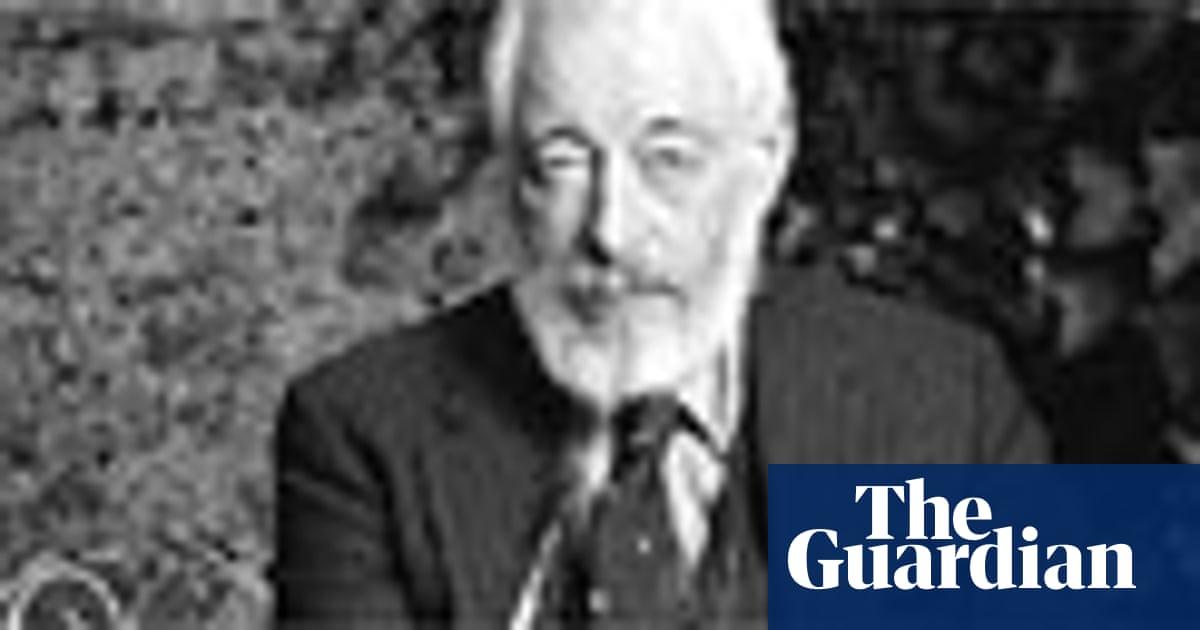Profile James Patrick Donleavy Books The Guardian