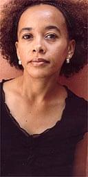 Diana Evans