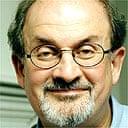 Salman Rushdie, 2005