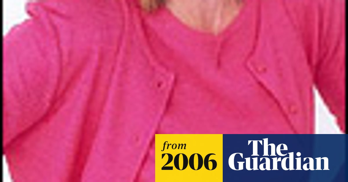 Romance lives for Erica James | Books | The Guardian