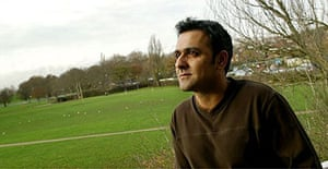 Daljit Nagra
