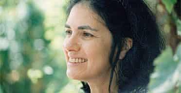 Julia Briggs