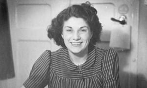 Kaye Webb