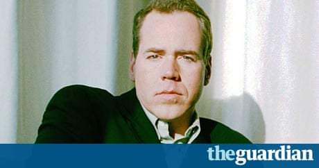 imperial bedrooms by bret easton ellis book review