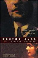 Doctor Glas by Hjalmar Söderberg