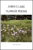 Flower Poems by John Clare