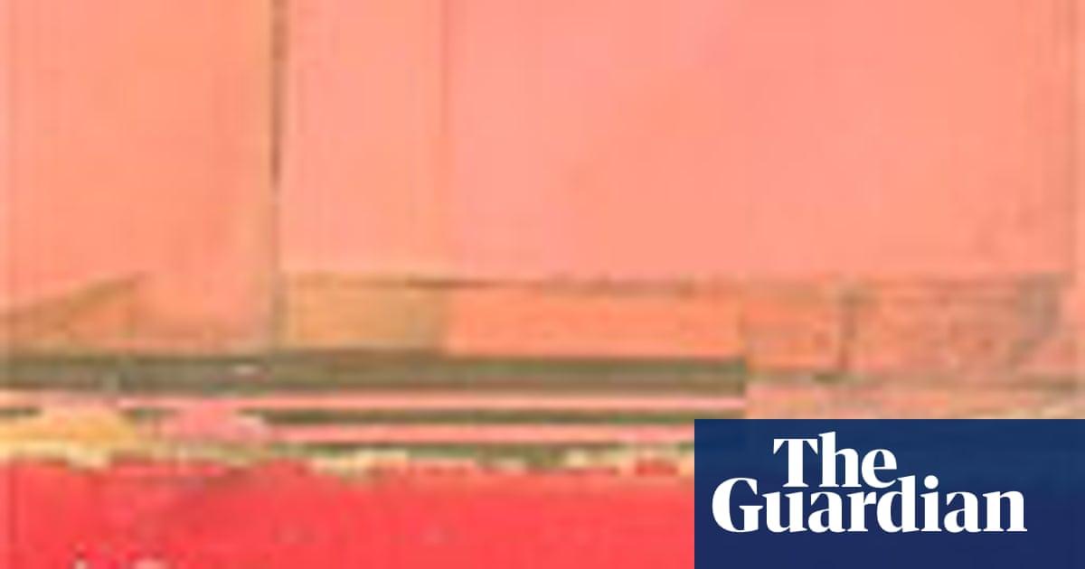 The Impressionist by Hari Kunzru | Books | The Guardian