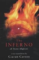 The Inferno of  Dante Alighieri  translated by  Ciaran Carson