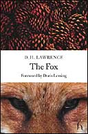 The Fox by DH Lawrence