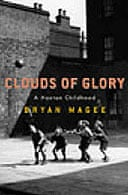 Clouds of Glory by Brian McGee