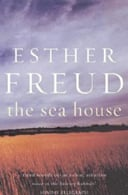 The Sea House by Esther Freud