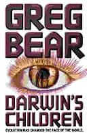 Darwin's Children by Greg Bear
